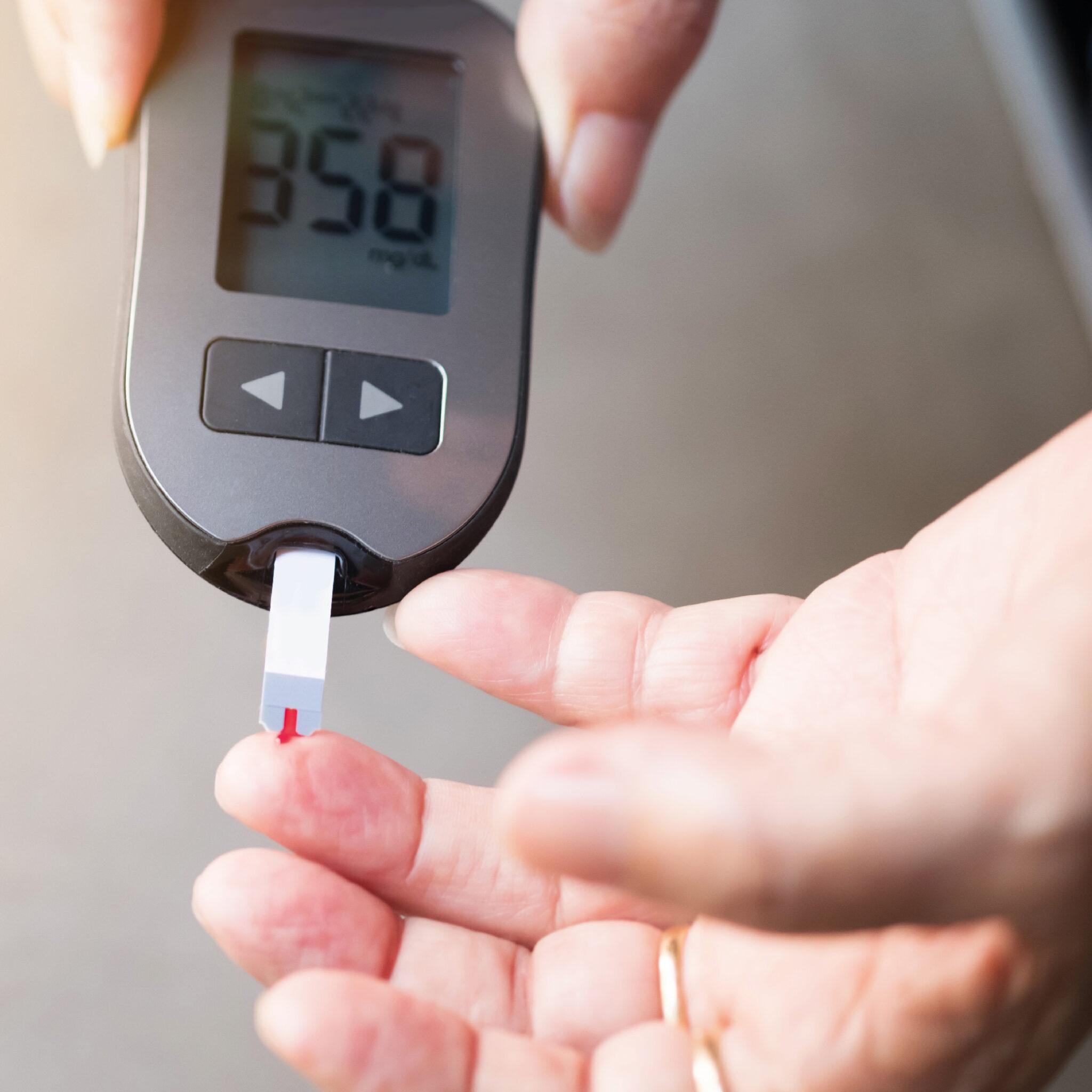 Manejo y prevención de la hipertensión arterial