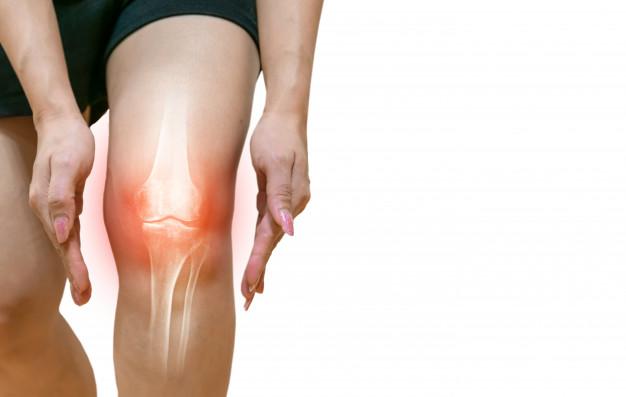 pierna-humana-osteoartritis-inflamacion-articulaciones-oseas_33807-678